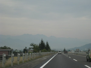 Img_9333