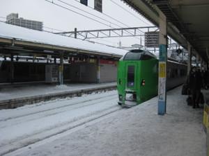 Img_9806